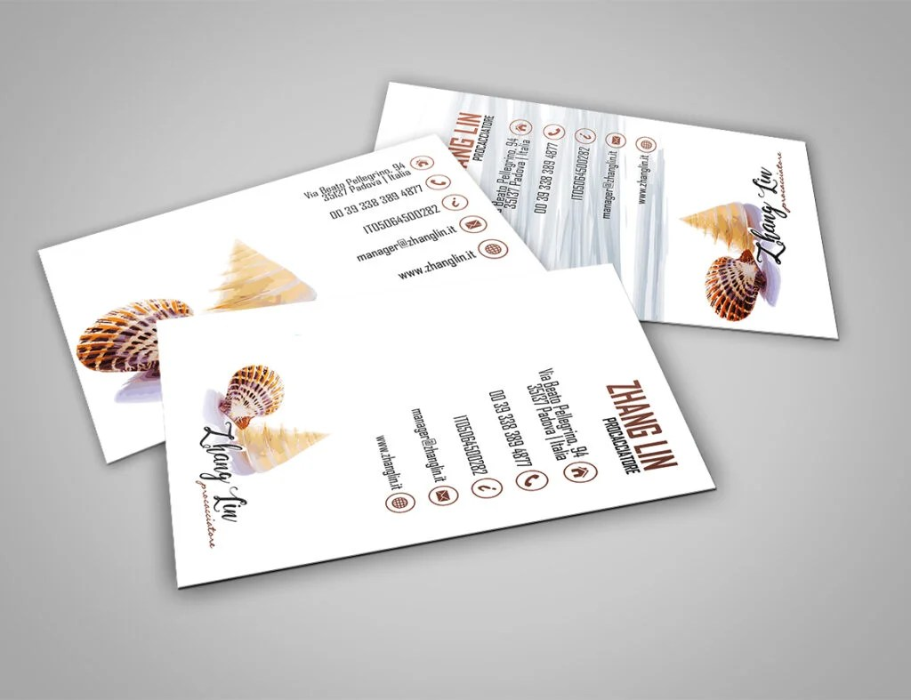 zhang-lin_business-card