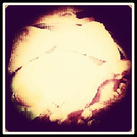 IMG_20120624_101423