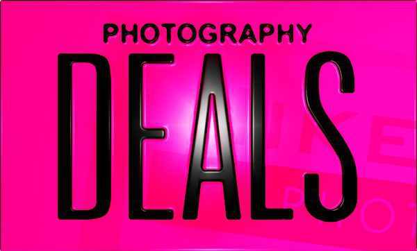 Mike Turner Photography deals (click for more)