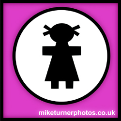 how to take photographs of your children