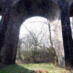 Haigh Viaduct Wigan