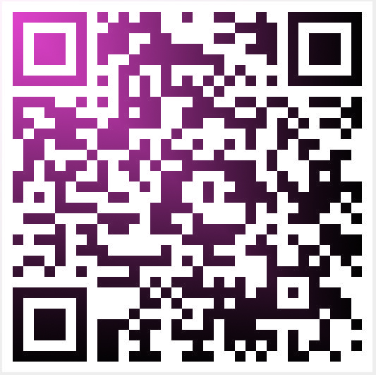 onlinepictureproof mike turner app qr code