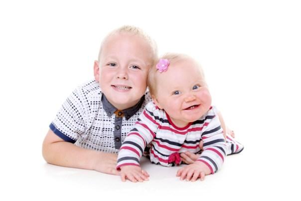 portrait photos, family photoshoots in warrington, manchester, wigan