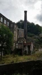 New Mills (23)