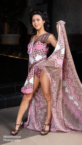 Pronto-Fashion-Show-2009-Faves (25)