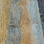 Timber & Masonry Treatments