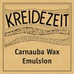 Carnauba Wax Emulsion