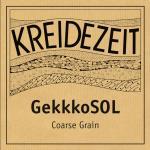 Gekkkosol Coarse Grain