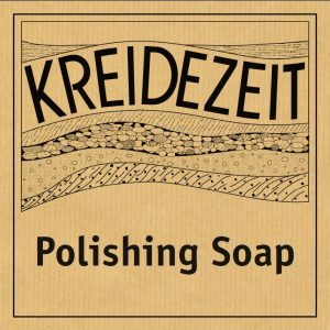 Kreidezeit Polishing Soap Concentrate