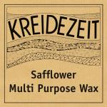 Safflower Multi Purpose Wax