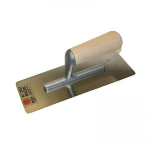 Pavan 825/I Thin Blade Polishing Trowel