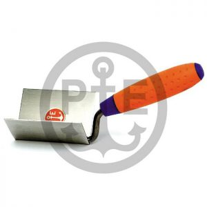 Pavan 854/IS Internal Corner Trowel
