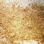 Special Finishes & Pigments