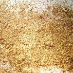 Pigment - Gold