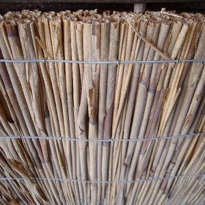 Reed Board (25 mm) 2 m x 1 m