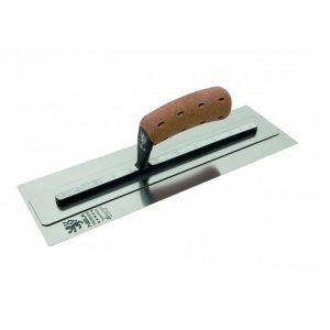 NELA NelaFLEX Finishing Trowels
