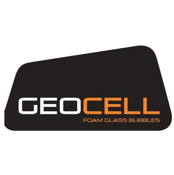 GEOCELL Foam Glass Bubbles