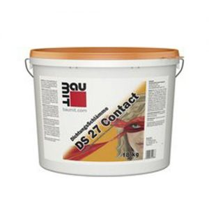 Baumit DS27 Sealant
