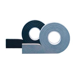 ISO-Bloco 600 Joint Sealing Expansion Tape