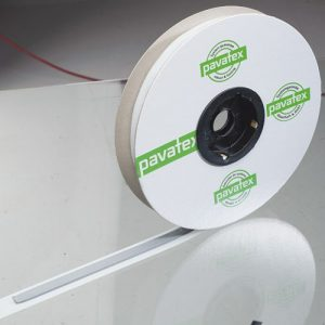 Pavatex Pavatape 12 Double Sided Tape