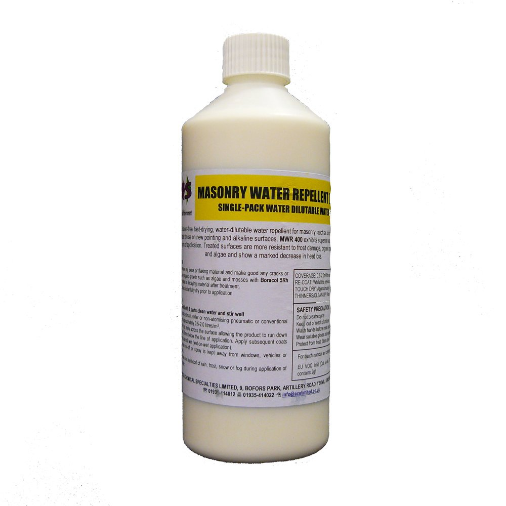 acs-masonry-water-repellant-mwr-400