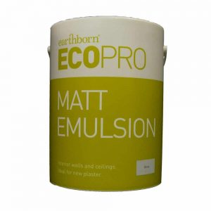 Earthborn Ecopro Emulsion