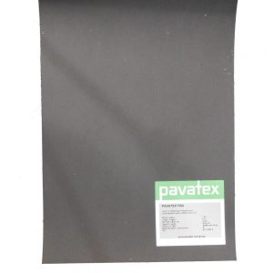 Pavatex FBA Black Breathable Membrane