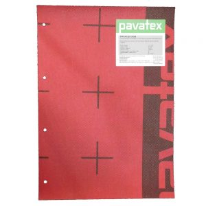 Pavatex ADB Breathable Membrane