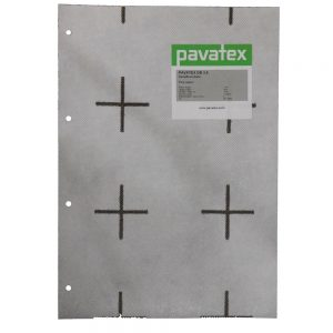 Pavatex DB 3.5 Internal Airtightness Membrane