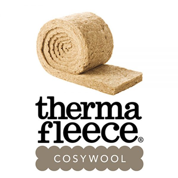 Cosywool Sheeps Wool Insulation
