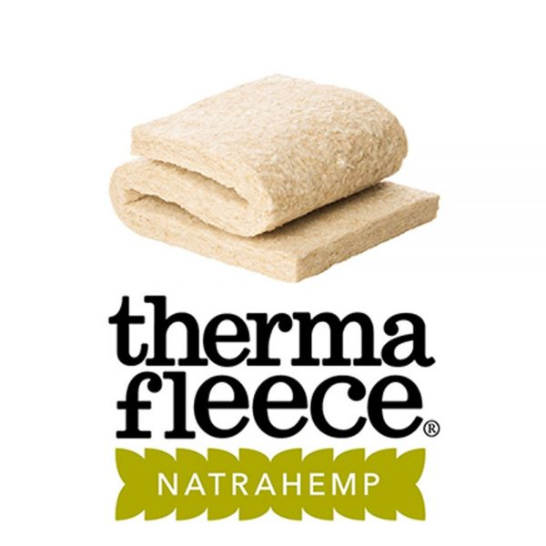 NatraHemp Hemp Insulation