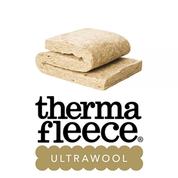 Thermafleece UltraWool