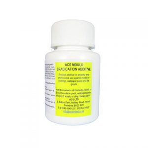 ACS Mould Eradication Additive