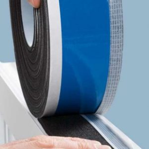 ISO-Bloco One Joint Sealing Tape