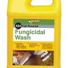 Everbuild Fungicidal Wash