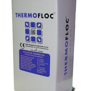 Thermofloc Cellulose Insulation