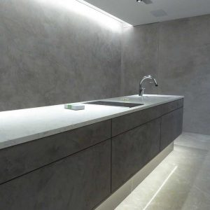 Venetian Polished Plaster Course