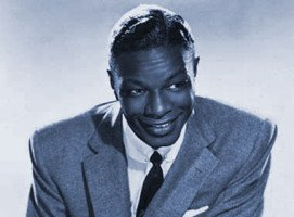 nat-king-cole-tribute