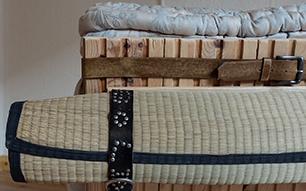 Bettpacker