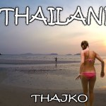 FILM THAJSKO (18)