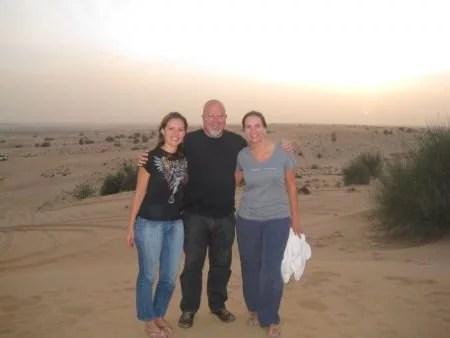 Família Viaje na Viagem, Mikix e Viggio Mondo juntos!