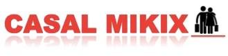 Casal Mikix Logo