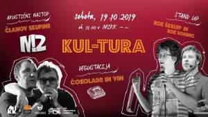 KUL-tura! 2019