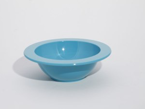 bowl-light-blue