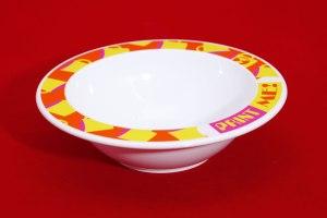bowl_printed