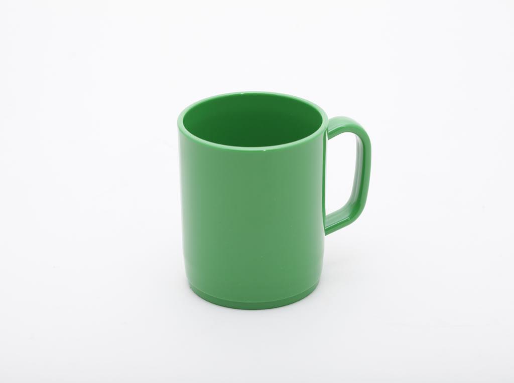 Plastic Mugs – Mikkimugs