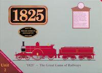 1825 unit 2 box