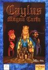Caylus Magna Carta cover