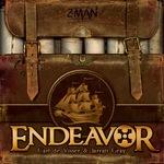 Endeavor box cover