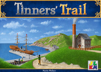 Tinners Trail box